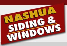Nashua Siding and Windows